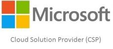 #Microsoft CSP Partner