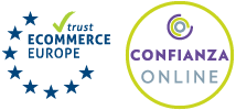 #Alianza confianza online