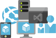 Cloud Hosting Azure - CanarCloud