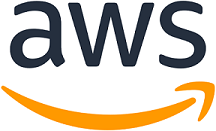 Servidores Cloud VPS sobre Amazon Lightsail - CanarCloud