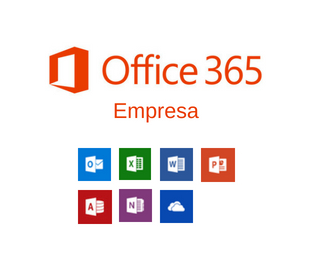 Office 365 para Pymes - CanarCloud